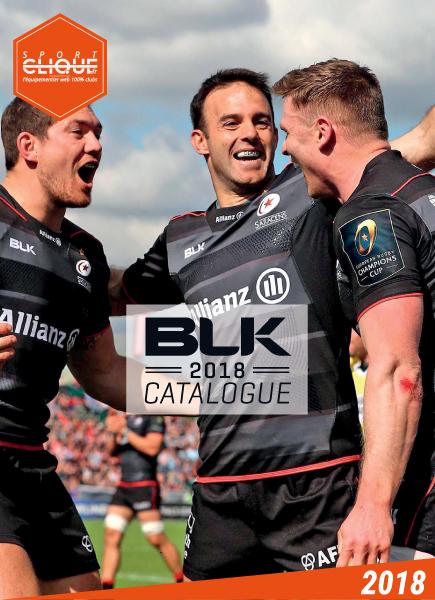 BLK-catalogue-France-2018
