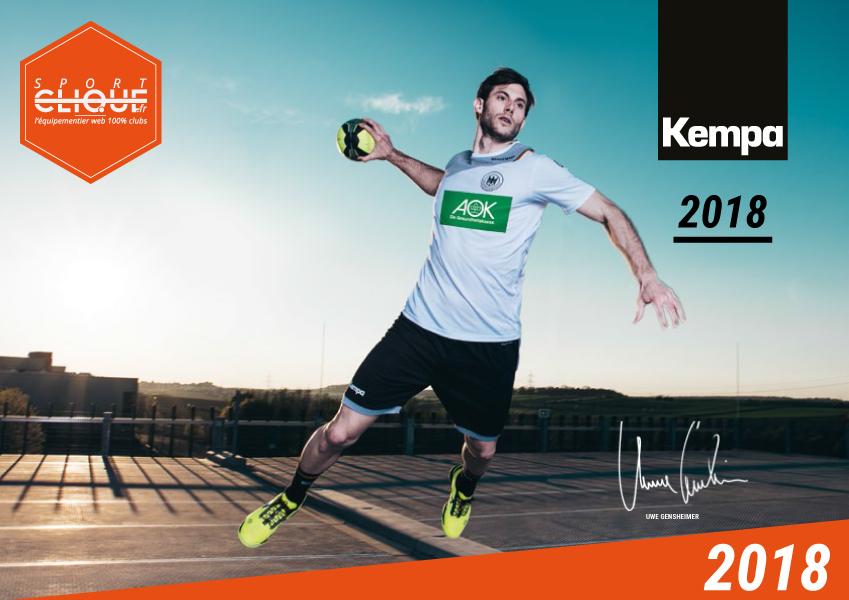 Kempa-catalogue-France-2018