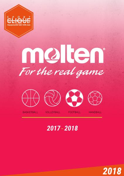 MOLTEN-catalogue-France-2018