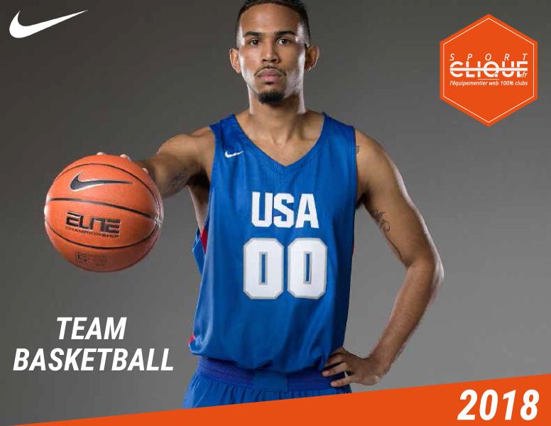 Nike-catalogue-Team-Basketball-2018