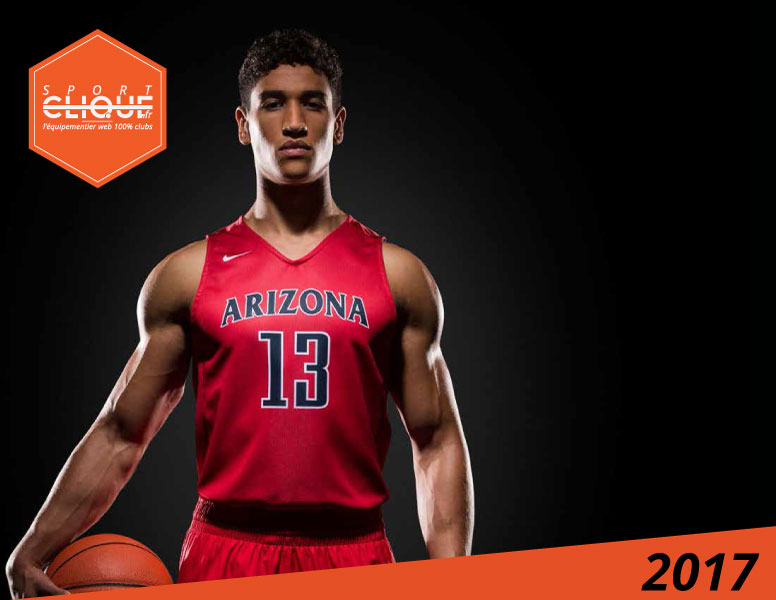Nike-catalogue-Team-Basketball-2017.jpg