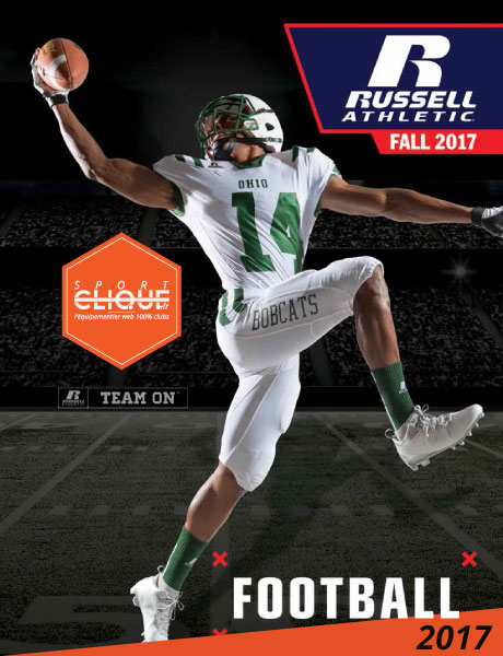 Russell-Athletic-catalogue-football-amer
