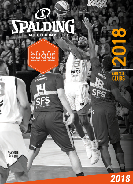 Spalding-catalogue-France-2018